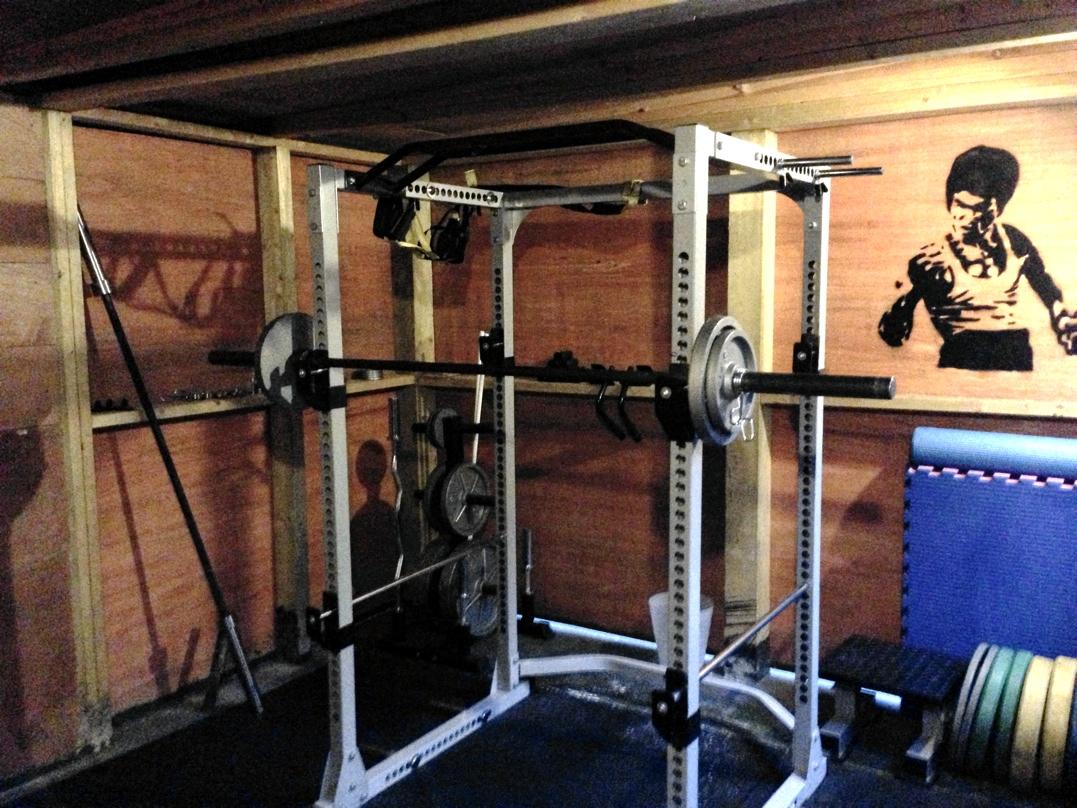 IMG_0832-gym